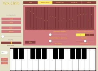 vox-unit-vocoder-ipad