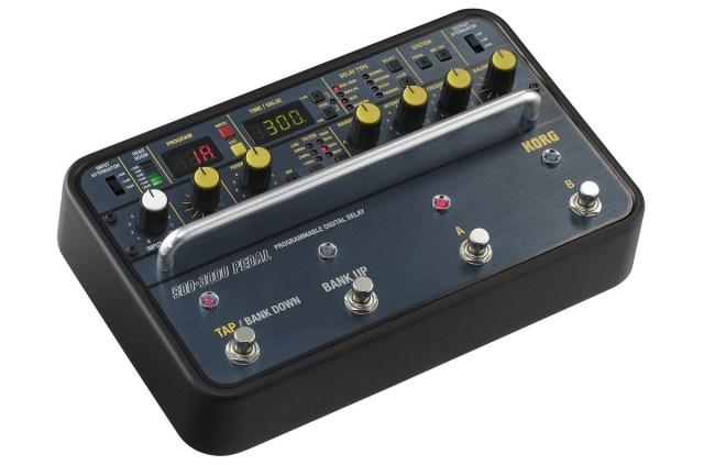 KORG-SDD-3000-pedal