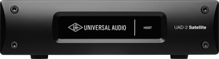 Universal_Audio_uad2_satellite_usb_front