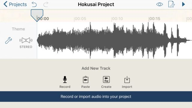 free-ios-audio-editor