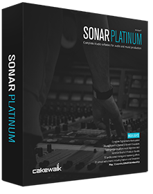 Cakewalk_SONAR-Platinum-3D-Box