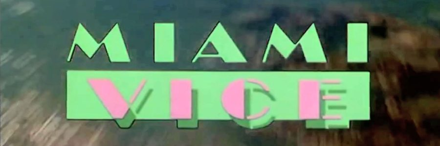 miami-vice-logo