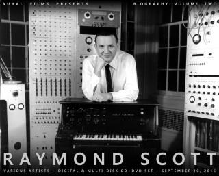 raymond-scott-biography-cop