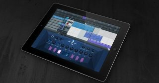 ruismaker-fm-ipad-drum-synthesizer