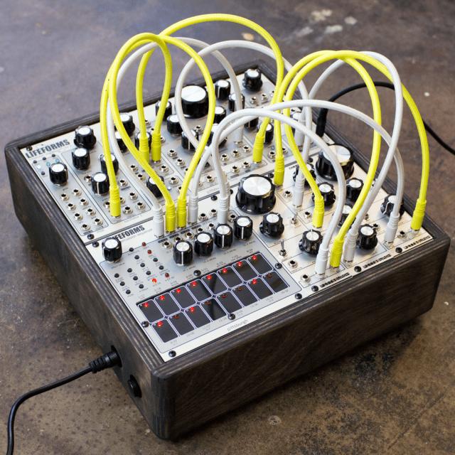 pittsburgh_modular_lifeforms_percussion_in-modular-case