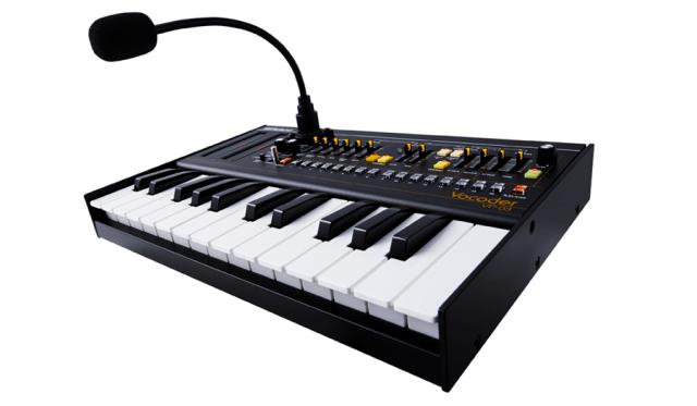 roland-vp-03-vocoder
