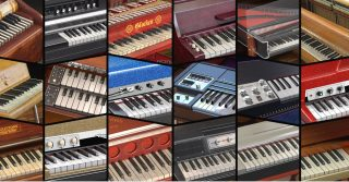 Spectrasonics_Keyscape_ks-collage2