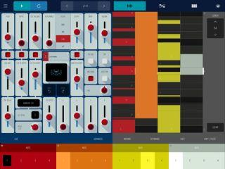 frum-drum-synth