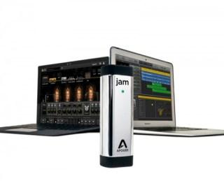 apogee_jam-96k-mac-windows-macbookair-surface