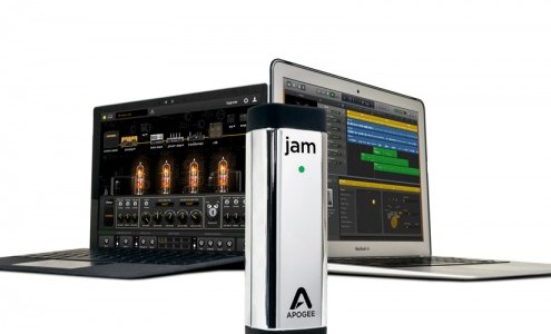 apogee_jam-96k-mac-windows-macbookair-surface