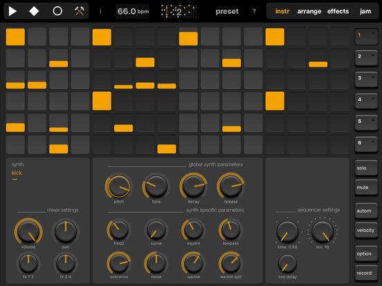 elastic_drums_1point9_ipad_screenshot