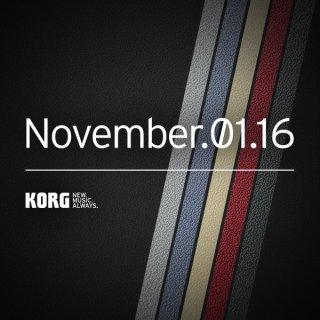 korg-teaser