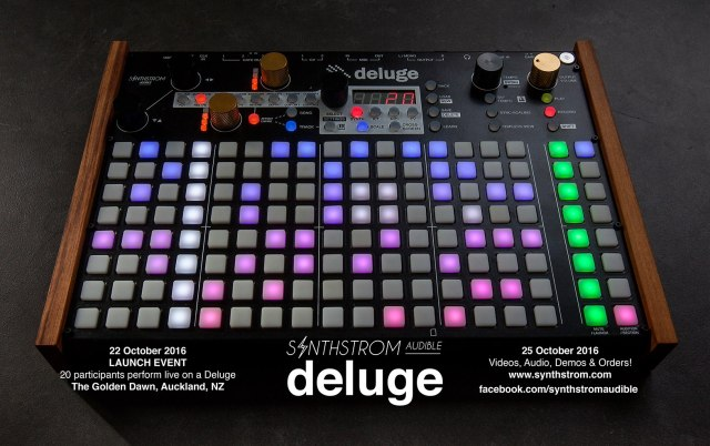 synthstrom-deluge