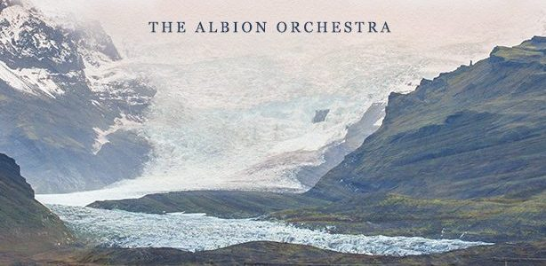 the-albion-orchestra