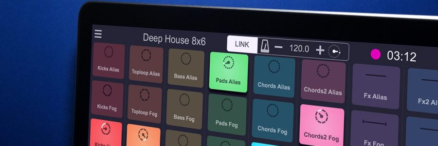 remixlive-for-mac_pc-with-ableton-link