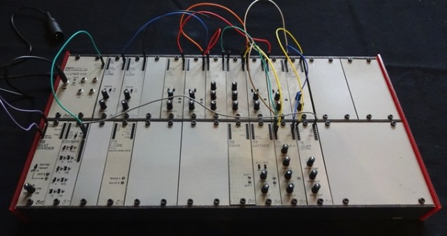 ae-modular-synth-large
