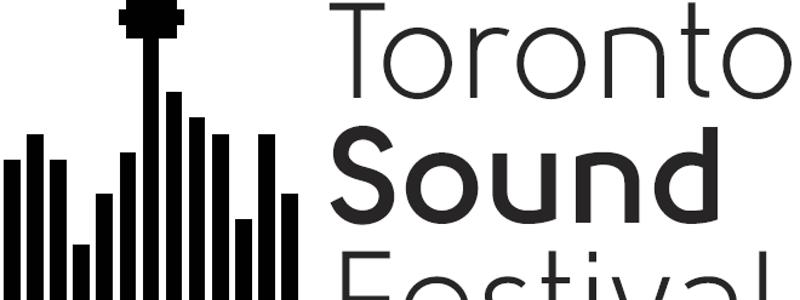toronto-sound-festival-logo