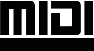 Ableton, Native Instruments & Others Join MMA To Help Shape