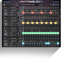 SampleLogic-Rhythmology-1