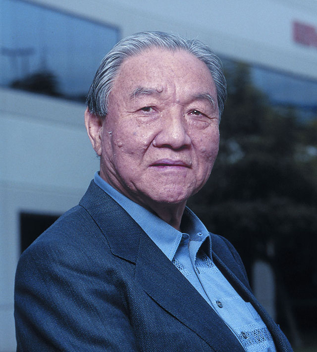 ikutaro kakehashi biography sample