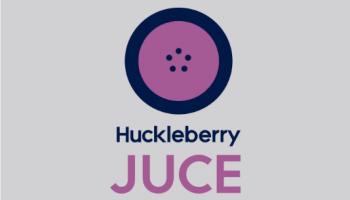 Install Juce