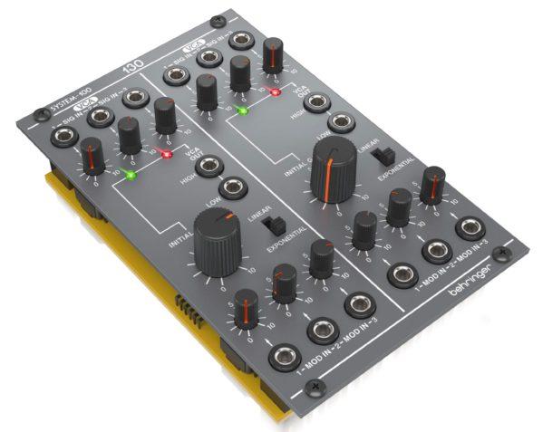 behringer-system-100-130