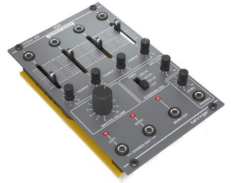 behringer-system-100-131-mixer