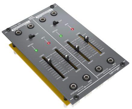 behringer-system-100-165-portamento-controller