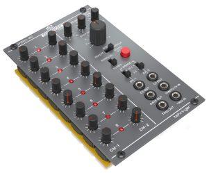 behringer-system-100-182-sequencer