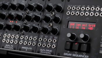 Sonic Weapon Will Make You Wet Your Pants | Synthtopia
