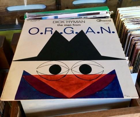 2018-loop-dick-hyman-the-man-from-organ