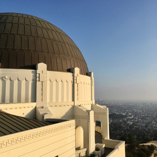 2018-loop-griffith-observatory