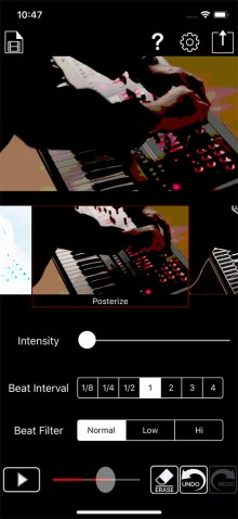 Roland-beat_sync_maker_posterize_gal