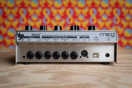 Moog-Sirin-back-view