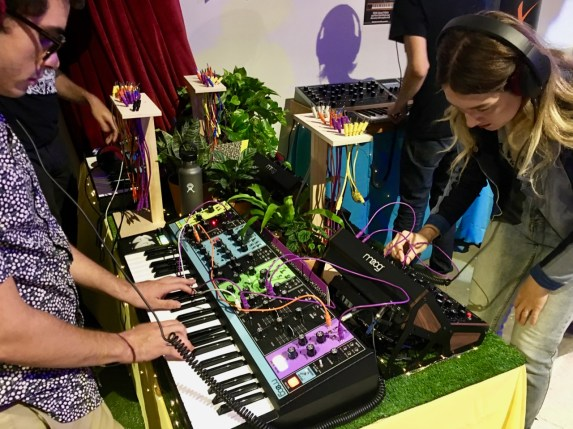 brooklyn-synth-expo-2019 - 31