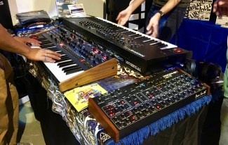 brooklyn-synth-expo-2019 - 32