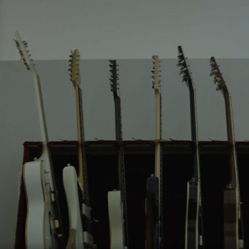 Audiomodern-Opacity-TerreGrand-guitarrack