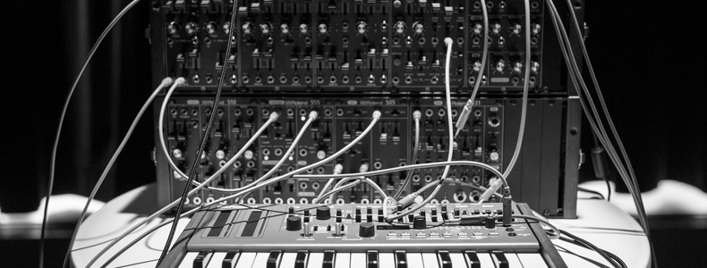 Synthtopia – Synthesizer and electronic music news, synth and music