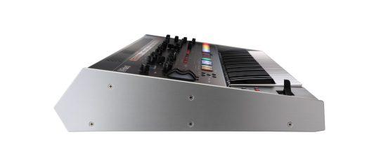Roland-JupiterX-sideview