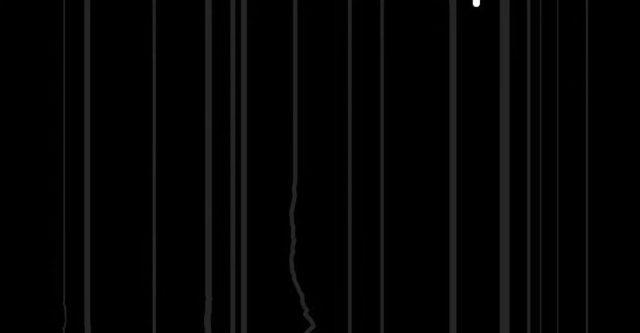 John Keston – 'Rain' Novation Bass Station II Performance