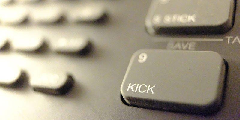 Get Your Kicks (Free Download)