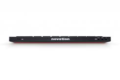 Novation-LaunchPadPro-MK3-rear-HR