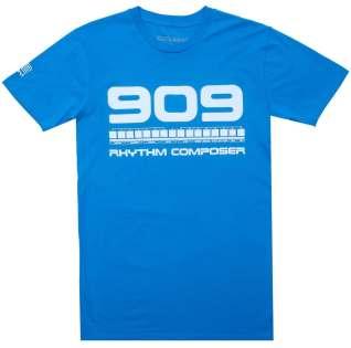 909-t-shirt