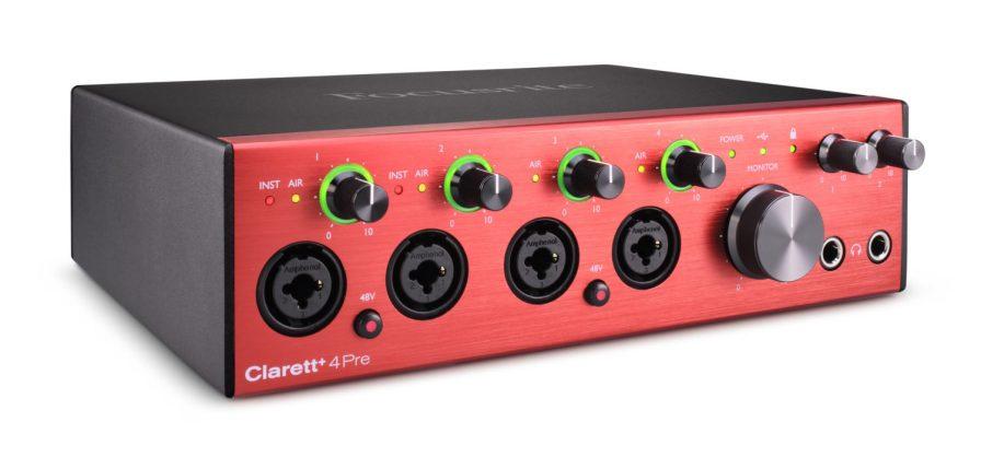 Clarett+-4Pre-3quart-left_HR