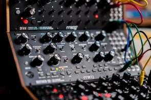 moog-sound-studio-glamour-shot