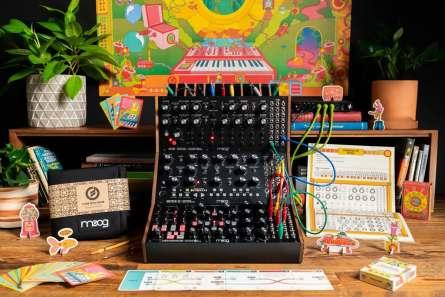 moog-sound-studio-trio