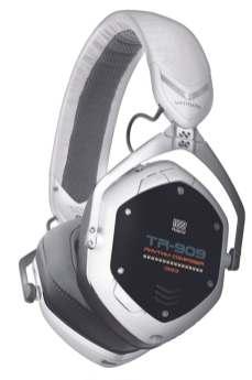 tr-909-headphones