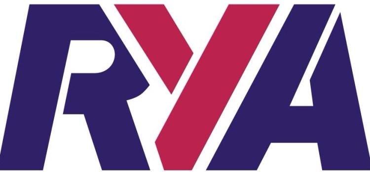 RYA London Dinghy Show at Alexandra Palace 1st March