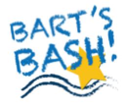 Sept Open & Bart's Bash
