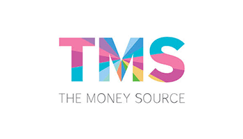 The Money Source